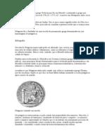pitágoras de Samos-100625100409-phpapp01