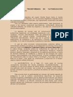 Descarga_Raices formativas
