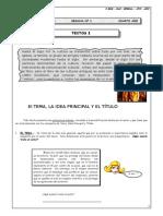 Guia 1- Textos I