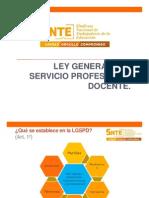 presentacion_LGSPD