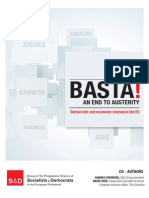 H. Swoboda- D. Gow