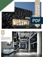 Shanghai-Museum.pdf