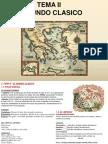 tema2-elmundoclasico-111119093512-phpapp01
