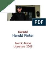 Pinter, Harold - Retorno Al Hogar