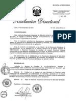 RD419_2012EF4301