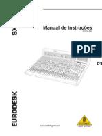 Eurodesk sx4882.pdf