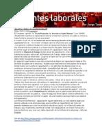Facturas - Gasto