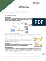 PRACTICA-Nº-7-ESTEQUIOMETRIA cuestionario resuelto