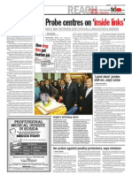 TheSun 2009-07-24 Page02 Probe Centres on Inside Links