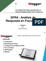 BPS_5_(2012)F__SFRA