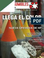 revista38mx