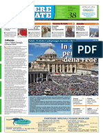 Corriere Cesenate 38-2013
