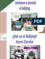 Bullying Grooming Ciberbullying y Sexting (Hno Jess Triguero)