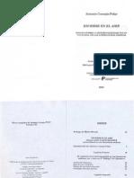 Cornejo Escribir1