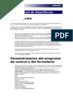 Form - Manual Smartforms.pdf