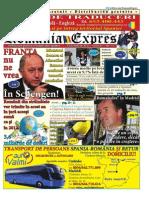 Romania Expres-Nr.13.pdf