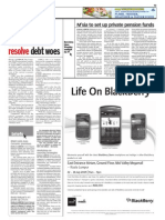 TheSun 2009-07-24 Page13 Cdrc Resumes Operations to Resolve Debt Woes