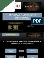 MTU.pptx