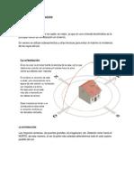 ORIENTACION-ENVOLVENTE.docx