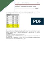 EJERCICIOS RECAPITULACI�N TEC 4� ESO INSTS ELECTRICAS  2013-14.doc