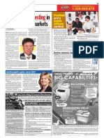 TheSun 2009-07-24 Page15 Benefit From Investing in Selected Asian Markets
