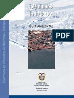 40 Guia Ambiental Para Terminales Portuarios