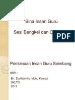 48676112 Pembinaan Insan Guru Seimbang