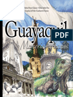 15494560 Guayaquil Memorias Urbanas