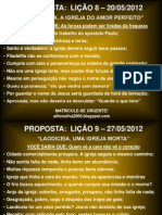 propostalio8a13-120501125323-phpapp02.ppt