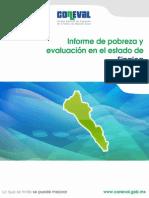 informe de pobreza sinaloa.pdf