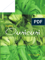 Revista Ouricuri Vol1 n1 2009