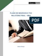 PLANO DE NEGÓCIOS E TCC - MBA.pdf