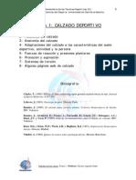 Biomecanica de las Tecnicas Deportivas (Calzado Deportivo).pdf
