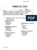 EVALUACION SUMATIVA RUTINAS PARTES CASA 4°.docx