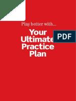 GTC150. guitar practice plan.pdf