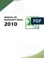 003 Manual de Microsoft Excel 2010 (16) (Verde) Listo