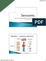 03_Sensores (2x)
