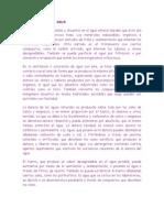 PURIFICACIÓN DEL AGU1