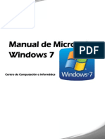 001 Manual Windows 7 (20) (Celeste) Listo