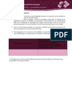 Dsc_mic_u1_05 Evidencia de Aprendizaje Unidad 1 Microeconomia