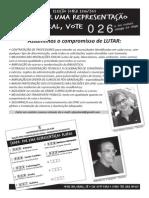 CARTAZ CONSU - direito3