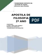 APOSTILA.2ºANO
