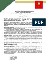 Especificaciones_Alberca