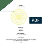 referat ileus paralitik.doc