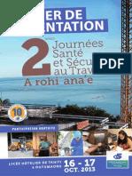 Programme-JSST-2013.pdf