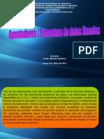 apuntadoresylistas-110515162256-phpapp01