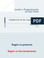 02-ClasificacionComputadoras
