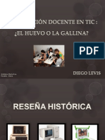 formaciondocenteentic1-110531165353-phpapp01[2]