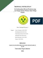 Proposal Penelitian SIMBOL(2)