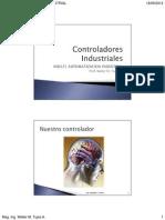 05 Controladores Industriales (2X)